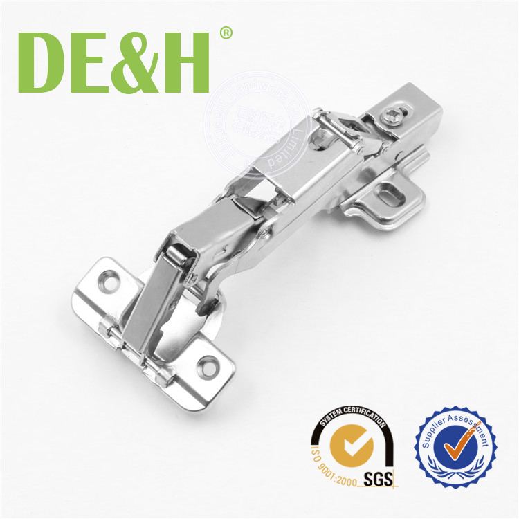 top quality 165 degree soft close hinge